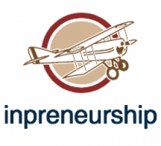 If Startups, Investors & Intrapreneurs move together, success takes care of itself